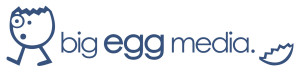 Big Egg Media Blog