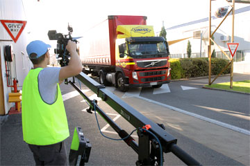 Safety Induction video production in Adelaide